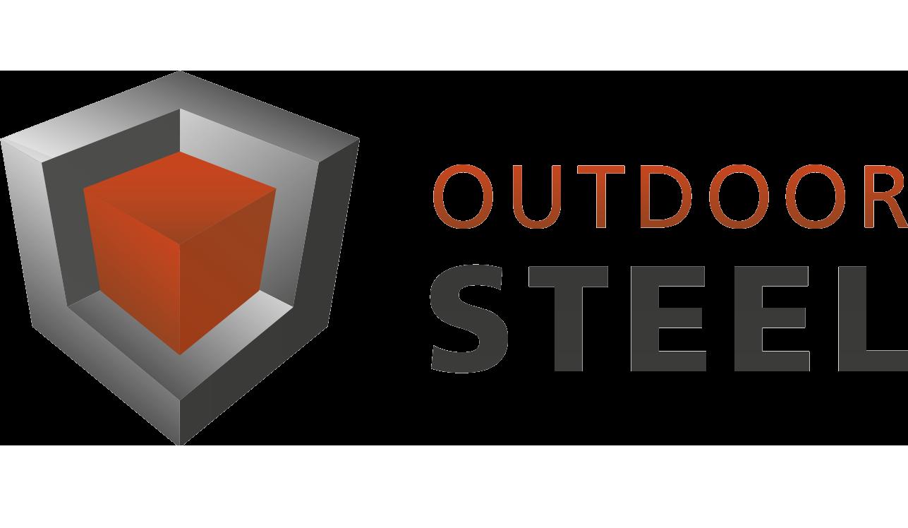 Hoogwaardige kwaliteit hekwerken & constructiewerk
